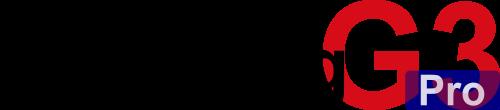 Lightning G3 / G3 Pro Unit のカスタマイズ、TIPS